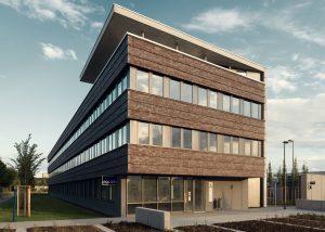 architektur #3